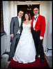 Wedding-Bradbourne House