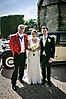 Wedding-The Knowle